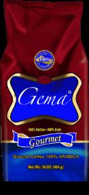 gema-gourmet-inner.png